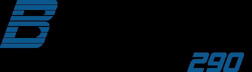 Brandskär 290