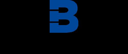 Brandskär logo